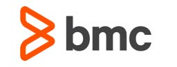 bmc dot group