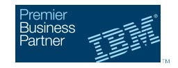 ibm premier business partner dot group