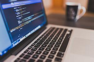 enterprise customer data integration