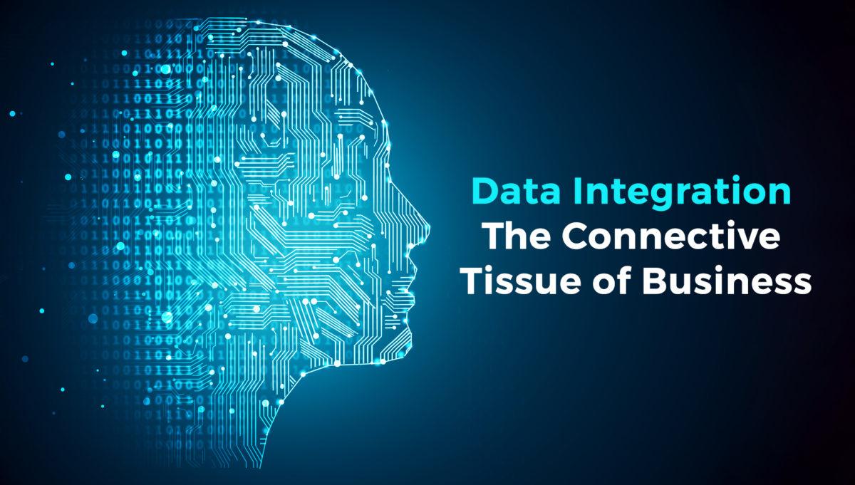 data integration uk